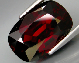 12.53 ct. 100%  Natural Spessartite Garnet Africa