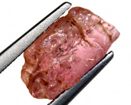4.81-  CTS IMPERIAL TOPAZ  ROUGH TBM-2076