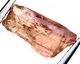 3.75-  CTS IMPERIAL TOPAZ  ROUGH TBM-2080