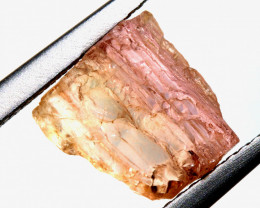 3.89-  CTS IMPERIAL TOPAZ  ROUGH  TBM-2106