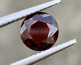 1.44 Carats Spinel Gemstones
