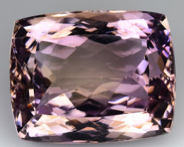 29.43 Ct Natural Ametrine Top Quality Gemstone. AM 39
