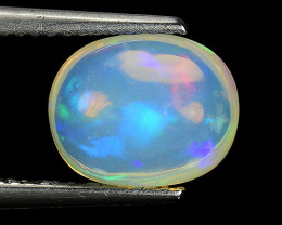 2.30 Ct Natural Opal Top Quality Gemstone. OP 21