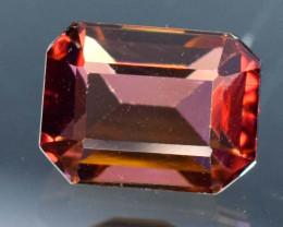 1.90 Carats Tourmaline Gemstones