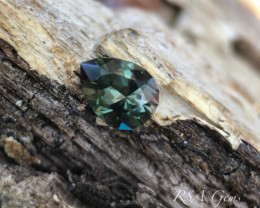 Oregon Sunstone - 1.44 carats