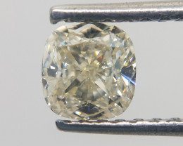 1 carat color diamond,fancy cut diamond,fancy color diamond 0.98cts