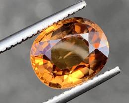 4.70 Carats Zircon Gemstones