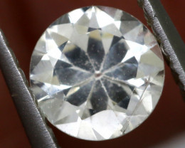 0.50  CTS  UNHEATED SAPPHIRES  RNG- 282