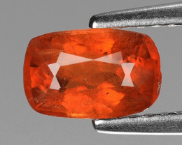 1.19 CT RAREST TRIPLITE TOP COLLECTION QUALITY TP12