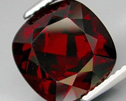7.99 ct. 100% Natural Spessartite Garnet Africa - IGE Certified