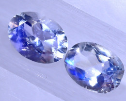 1.50 CTS FACETED MOONSTONES PARCEL ANGC-540