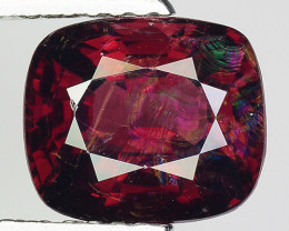 2.36 Cts Unheated Spinel Amazing Cut and Luster (Mogok, Burma) FS34