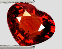 2.37 Cts AAA Spessartite Open Color and Untreated TS43