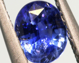 0.70  CTS AUSTRALIAN  SAPPHIRES FACETED   RNG-287