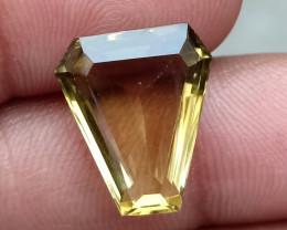 OLIVE QUARTZ EXCELLENT QUALITY Natural+Untreated VA4301