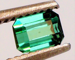 PRETTY! Lagoon Blue Paprok Tourmaline | FREE TRACKED SHIPPING!
