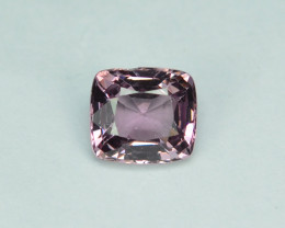 1.00 Cts Stunning Lustrous Natural Spinel