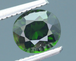 1.35 ct Color Change Tourmaline SKU.30