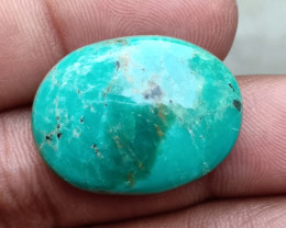 HUGE TURQUOISE FROM ARIZONA GENUINE GEM VA4313
