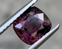 1.50 Carats Spinel Gemstones