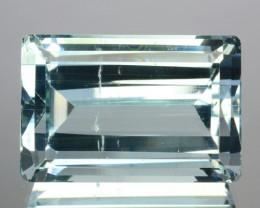 Aquaprase Gemstones