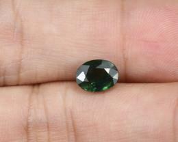 **No Reserve** 1.8ct Natural  Sapphire