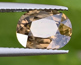 3.52 Carats Zircon Gemstones