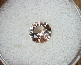 1,15ct Sunstone - Master cut!