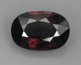 3.35 CtS AWESOME SPARKLE NATURAL  ZIRCON