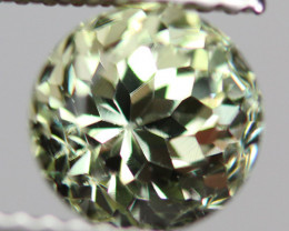 2.11CT 7X7MM EXCELLENT CUT !! TOP QUALITY NATURAL SILLIMANITE - SL35