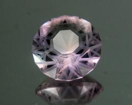Master Cut Ametrine from Bolivia by Master Cutter