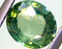 2.40  CTS  BEAUTIFUL ZIRCON  CG- 1806