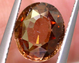 3  CTS BEAUTIFUL ZIRCON   CG- 1859     GC