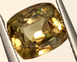 2.60  CTS BEAUTIFUL ZIRCON  CG-1854