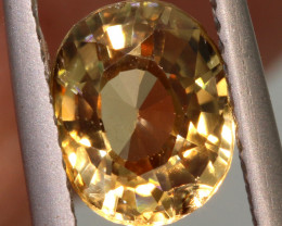 3.0  CTS BEAUTIFUL ZIRCON   CG-1853