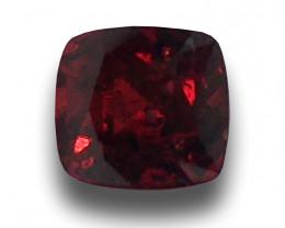 Natural Unheated Ruby Loose Gemstone  - New