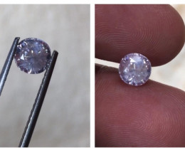 Natural Unheated Peach Sapphire|Loose Gemstone|New| Sri Lanka