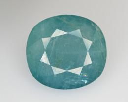 19.60 Ct Incredible Color Natural Grandidierite Gemstone