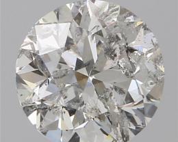 0.35CT DIAMOND  BEST QUALITY GEMSTONE IIGC82