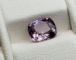 1.15Crt Natural Spinel Natural Gemstones JI70