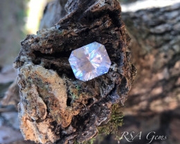 Apatite - 8.74 carats