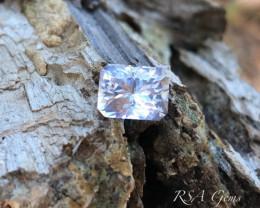 Apatite - 2.69 carats