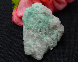 Beautiful Emerald May Birthstone Emerald Emerald Gemstone loose gemstone E7