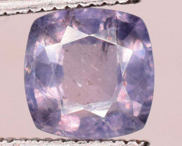1.60 Carats Natural Spinel Gemstones