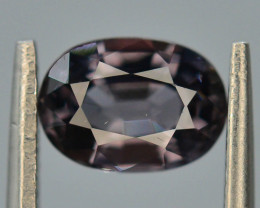 1.50 ct Spinel Untreated/Unheated~Burma ~ AD