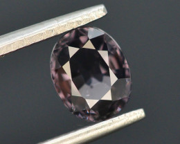 1.35 ct Spinel Untreated/Unheated~Burma ~ AD