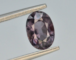 1.30 ct Spinel Untreated/Unheated~Burma ~ AD