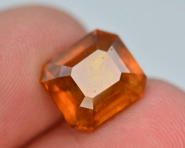 4.15 ct Natural Titanite Sphene