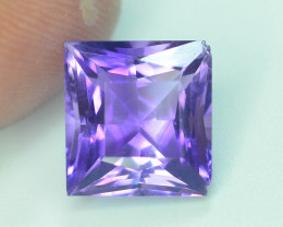 4.45 CT Natural Gorgeous Amethyst