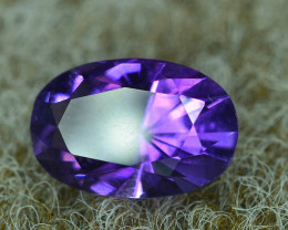 5.00 CT Natural Gorgeous Amethyst
